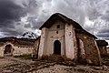 Iglesia de Tomarapi.jpg