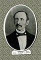 Ignace Henri Malo (рус. Игнатий Генрихович Малё (Мало), 1919-1884).jpg