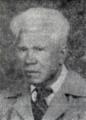 Ignat Penkov.png