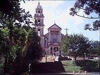 Igreja Tapejara.jpg