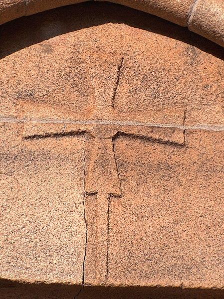 Image:Igreja de Nossa Senhora da Conceição (Ermida) 0468.JPG