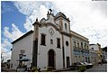 Igreja de São Sebastião (3420593407).jpg