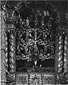 Igreja de Santa Maria, Beja, Portugal (4574480587).jpg