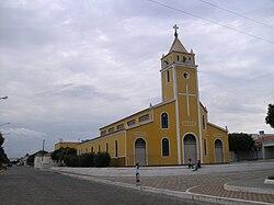 Igreja de Tanque Novo.jpg