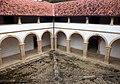 Igrejas e convento franciscanos - Museu de Arte Sacra de Alagoas 11.jpg