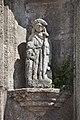 Igrexa de Santiago do Carril-Vilagarcía de Arousa-Galicia-42.jpg
