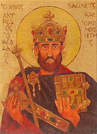 Ikon of King St. Alfred the Great.jpg