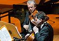 Ilan Schneider, Ilja Laporev, Concert en mémoire des victimes de la Shoah-102.jpg