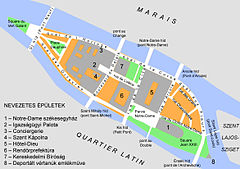 Ile de la Cite map lang hu.jpg
