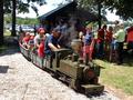 Illiana Antique Power Exhibition train.png