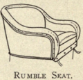 Illustration of Rumble Seat circa 1913.PNG