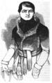Illustrirte Zeitung (1843) 17 260 2 Pah-Tah-Se-Gay, ein Chippewa-Indianer.PNG