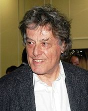Image-Tom Stoppard 1 (cropped).jpg