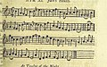 Image taken from page 24 of 'The Village Opera (in three acts, in prose; with songs) ... To which is added the musick to each song' (10998644576).jpg