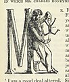 Image taken from page 619 of 'The Oxford Thackeray. With illustrations. (Edited with introductions by George Saintsbury.)' (11170960675).jpg