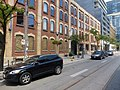 Images of the north side of King, from the 504 King streetcar, 2014 07 06 (158).JPG - panoramio.jpg