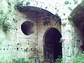 Img00171 قلعة الحصن سوريا.jpg