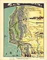 Important historical events which have made Los Angeles' growth possible LOC 2006626013.jpg