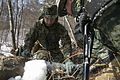 Improvise, Adapt, Overcome, ROK, US Marines Train for Winter Mountain Warfare 150204-M-TF269-522.jpg