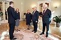 Ināra Mūrniece tiekas ar Igaunijas ārlietu ministru - 50400295618.jpg