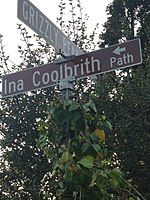 Ina Coolbrith Path.jpg
