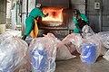Incineração de três toneladas de drogas (46262194345).jpg