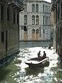 Incroce rio fontego e gran canal pal camerlenghi.jpg