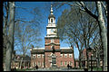 Independence National Historical Park INDE0002.jpg