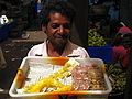 India - Koyambedu Market - Faces 15 (3984809056).jpg
