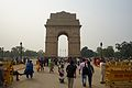 India DSC01495 (16102357623).jpg