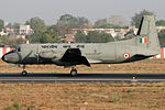 Indian Air Force Hindustan HAL-748 Srs2M-LFD Vyas-1.jpg