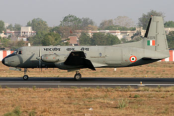 best website c9bba 66277 1995 Sri Lanka Air Force Avro 748 (CR834) shootdown