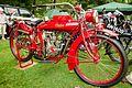Indian Model E (1914) - 15752705126.jpg