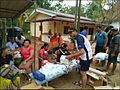 Indian Navy flood relief operations in the aftermath of floods and landslides in Sri Lanka, May 2017 (05).jpg