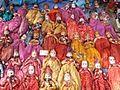 Indian art.jpg