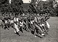 Indonesian Revolution training fw.jpg