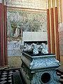 Indre-Et-Loire Tours Cathedrale Saint-Gatien Chapelle Tombeau Des Enfants De Charles VIII 18052012 - panoramio (1).jpg