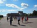 Industrialnyy rayon, Cherepovets, Vologodskaya oblast', Russia - panoramio (45).jpg