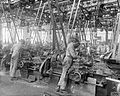 Industry during the First World War Q33545.jpg