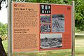 Information Sign - Excavation - Old Fort - New Delhi 2014-05-13 2922.JPG