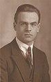 Ingeniør Grønningsæter (ca. 1930) (4149069025).jpg