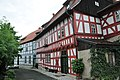 Ingersleben-Heimatmuseum-2.JPG