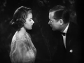 Ingrid Bergman and Robert Montgomery in Rage in Heaven (1941).png