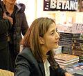 Ingrid Betancourt-Strasbourg-2010 (1).jpg