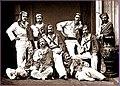 Inmigrantes Italianos en el Perú Siglo XIX.jpg