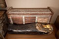 Inner rectangular coffin of Hapiankhtifi MET 12.183.11b c 0013.jpg
