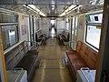Inside Rokko liner 1507 20200812.jpg