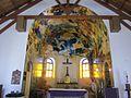 Inside Sacred Heart Church (6549989993).jpg