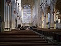 Inside of the Abbey - panoramio (2).jpg