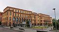 Instituto Provincial de Puericultura (1931, Madrid) 02.jpg